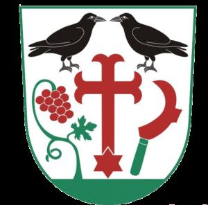 Obec Havraníky