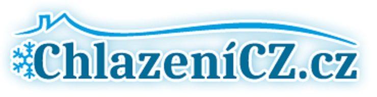 ChlazeníCZ.cz