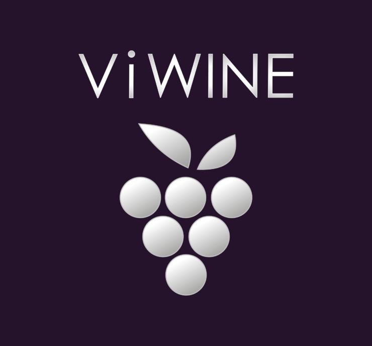 ViWine_logo
