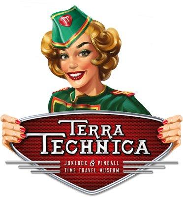 terratechnica
