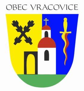 Obec Vracovice